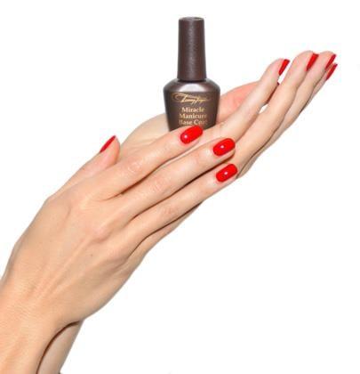 Perfect 10 Nails: 5509 6th Ave, Kenosha, WI