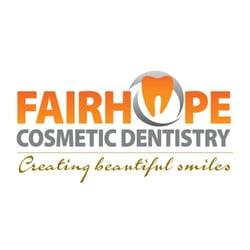 Photo Of Fairhope Cosmetic Dentistry
