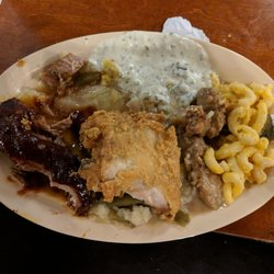 ole time country buffet and bbq 11 reviews buffets 3661 rh yelp com