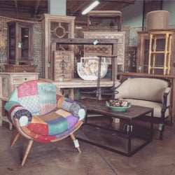 Excellent Photo Of Nadeau Furniture With A Soul Miami Fl United States With  High End Furniture Stores Miami