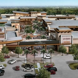 bc707c5326089 Tucson Premium Outlets - 154 Photos   71 Reviews - Outlet Stores ...