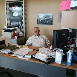 Robertsons Gmc Truck 40 Photos 12 Reviews Car Dealers 2680