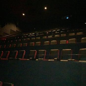 Movies vernon hills illinois