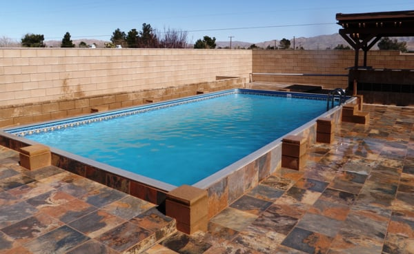 Secard Pools Spas 9292 9th St Rancho Cucamonga Ca Swimming Pool Supplies Mapquest
