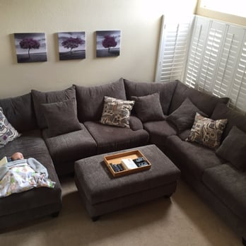 Mor Furniture for Less 85 s & 253 Reviews