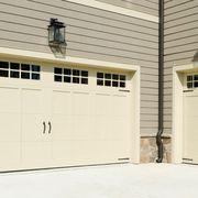 Photo Of Grande Garage Doors Casa Az United States