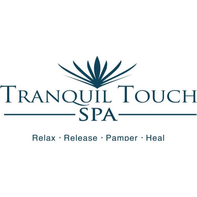 Tranquil Touch Spa: 5812 Maplecrest Rd, Fort Wayne, IN
