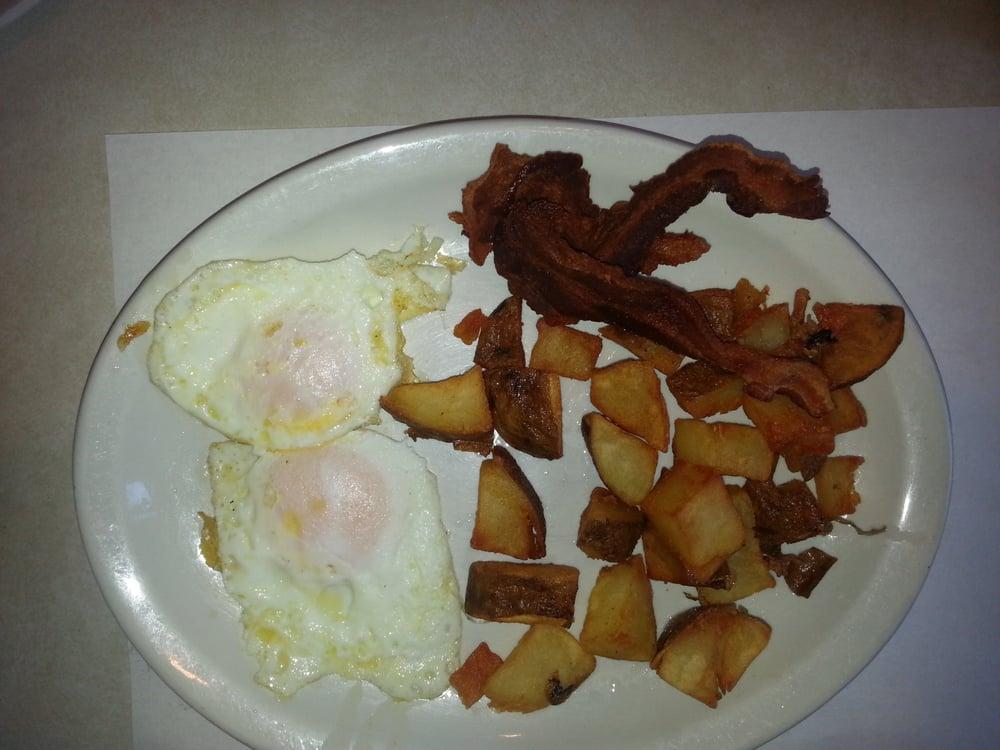 Photo of Lisa's Kitchen: Mount Dora, FL