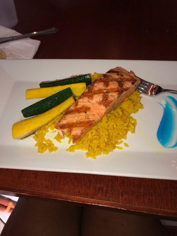 Caliente Club & Resorts: 21240 Gran Via Blvd, Land O Lakes, FL