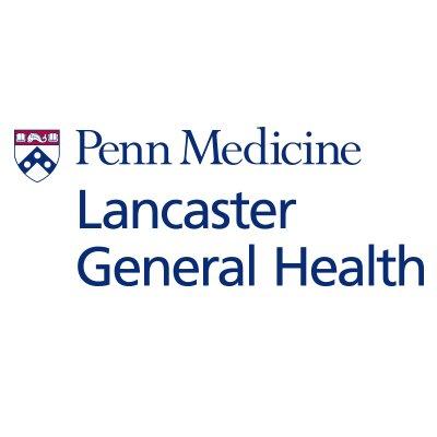 LG Health Physicians Sports Medicine - Sports Medicine - 51