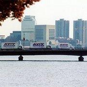 Gentil ... Photo Of Aviv Moving U0026 Storage   Waltham, MA, United States.