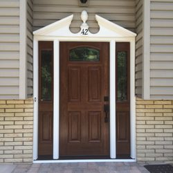 Photo Of New View Windows And Doors East Hanover Nj United States