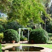 Wing haven gardens bird sanctuary 21 photos parks - Wing haven gardens and bird sanctuary ...