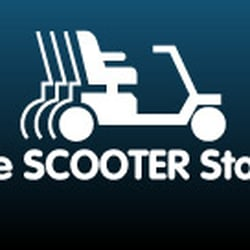 The Scooter Store Home Health Care 23910 N 19th Ave Phoenix Az