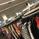 aad3086b344e50 Photo of Nordstrom Rack Mission Valley - San Diego, CA, United States.  Petites