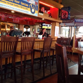Photo Of Charcoal Grill Burlington Wi United States