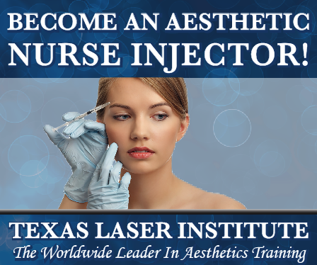 Texas Laser Institute - Colleges & Universities - 2201 W