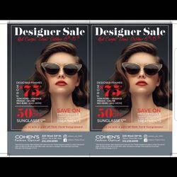 f8b9598e167 Cohen s Fashion Optical - 45 Photos   87 Reviews - Eyewear ...