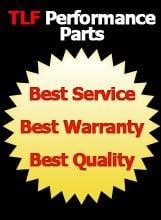 TLF Performance Parts: 316 Williams Ln, Chatham, IL