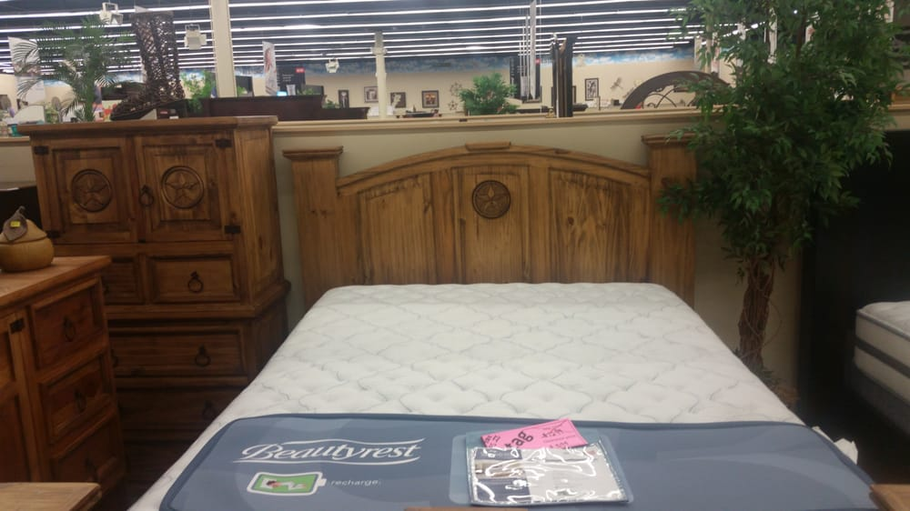 Mattresses For Less - 11 Reviews - Mattresses - 10519 Katy ...