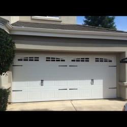 Photo Of Overhead Door Company Of Fresno   Fresno, CA, United States.