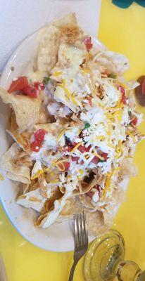 Fuzzy's Taco Shop - 27 Photos & 46 Reviews - Tacos - 3111 N