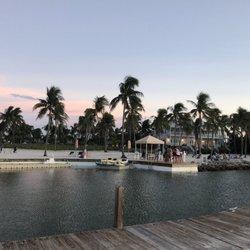 Photo Of Tranquility Bay Beach House Resort Marathon Fl United States Looking