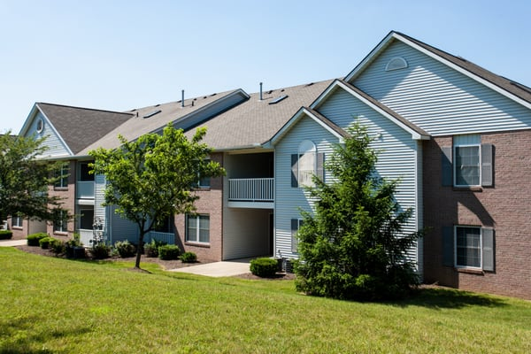 photo of versailles gardens apts north canton oh united states modern designs. beautiful ideas. Home Design Ideas