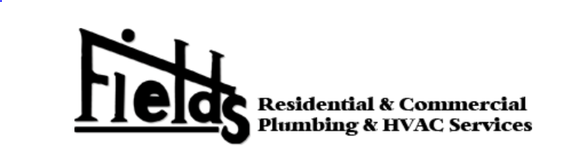 Fields Plumbing & Heating: 7718 NC Hwy 22, Carthage, NC