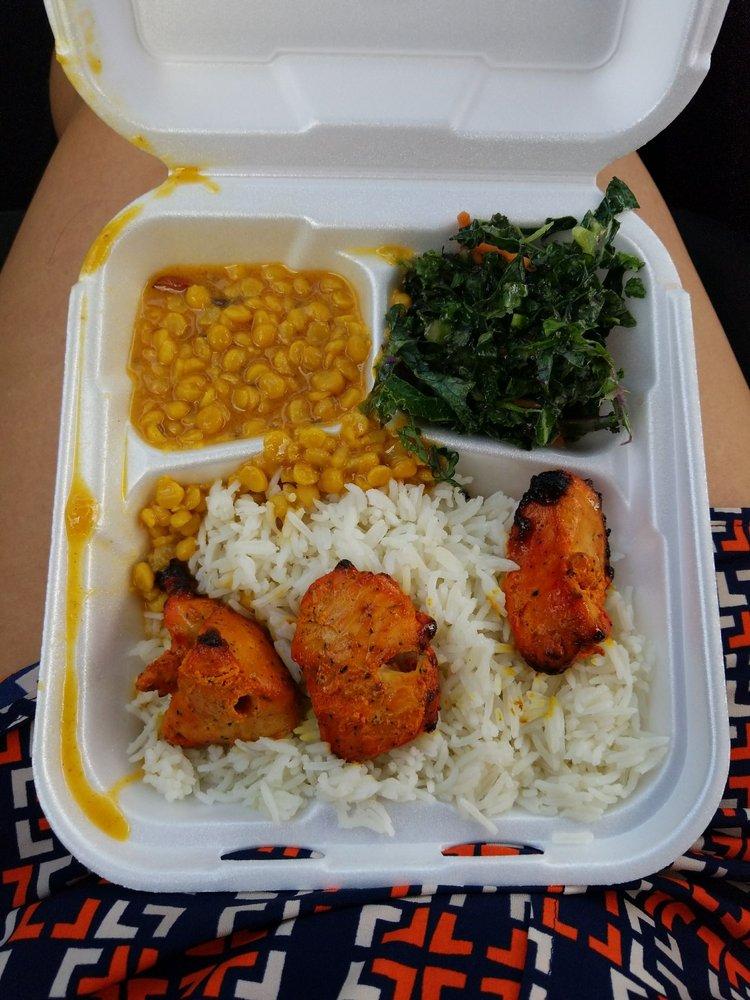 Royal kabob order food online 105 photos 165 reviews for Indian food hawthorne