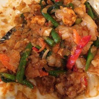 Thai Food In Warren Nj