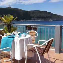 Eco del Mare - Hotels - Corso Carlo Pisacane 121, Centola, Salerno ...