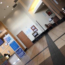JPS Hospital - 14 Reviews - Hospitals - 1500 S Main St, Southside ...