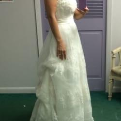 Lillies Lace Bridal Formal Bridal 1013 W Loop 281 Longview