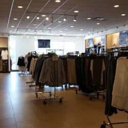 04eb6b00504ae Lane Bryant - Women s Clothing - 70 Worcester Providence Tpke ...