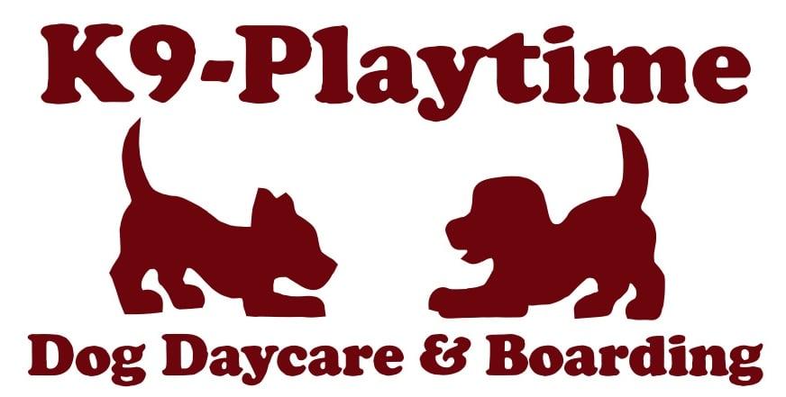 K9-Playtime: 1400 Gateway Cir, Hudson, WI