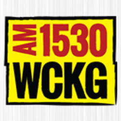 1530 wckg am radiostationer 1 tower ln oakbrook for 1 tower lane oakbrook terrace il 60181