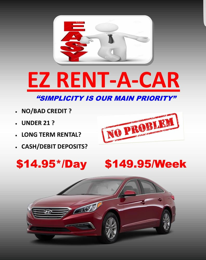 Car Rental Under 21 >> Ez Rent A Car 12 Reviews Car Rental 1817 E Chapman Ave Orange