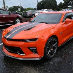 Jim Browne Pasco Chevrolet Buick GMC Photos Car Dealers - Dade city fl car show