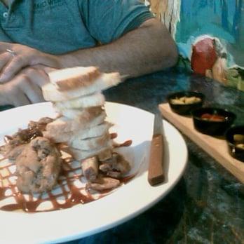 Chowder House Cafe 147 Photos 111 Reviews Seafood 2028