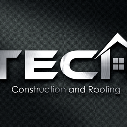 Tech Roofing Amp Construction Roofing 9910 Dyer St El