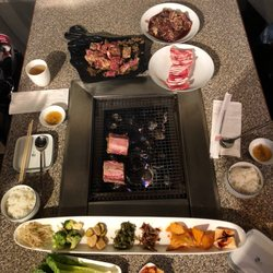 top 10 best korean bbq all you can eat in san francisco ca last rh yelp com