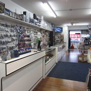 Photo Of Rc Street Shop Long Beach Ca United States