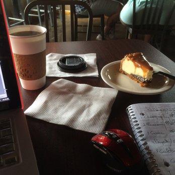 Java S Cafe Rochester Ny Menu
