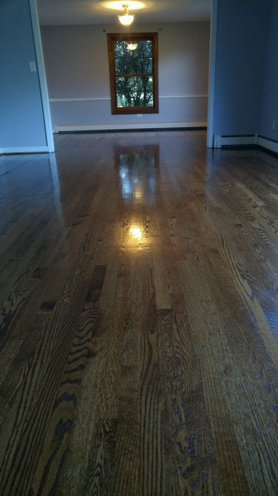 Brothers Home Improvement & Flooring