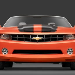 foton fr n best chevrolet hingham ma usa. Cars Review. Best American Auto & Cars Review