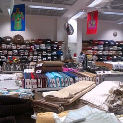 THE BEST 10 Hobby Shops in Prague 0f86f250083