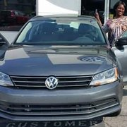 Wes Greenway's Waldorf Volkswagen - 17 Reviews - Car Dealers - 2282