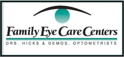Family Eye Care Centers: 310 Williams St, Huron, OH
