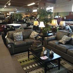 The Best 10 Furniture Stores Near Fred Meyer In Marysville Wa Yelp
